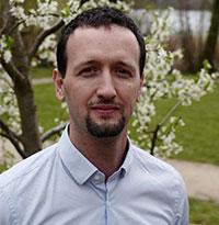 Henry Korsch