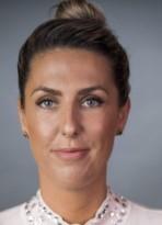 Anna Schmid