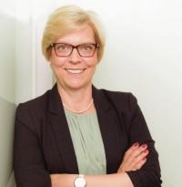 Susanne Daginnus-Thrun