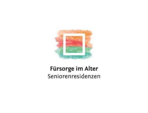 """Jede Menge Jubiläen in der Fürsorge im Alter Seniorenresidenz """"Haus Steglitz"""""""